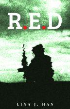 R.E.D by Sugoi_l14