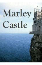 Marley Castle (Slowly Editting) by VictoriaIs18
