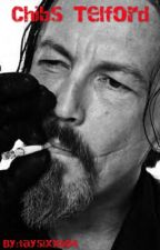 Chibs.::PuRe AnArChY::.Telford *PT: 1* by PrincessSixx90