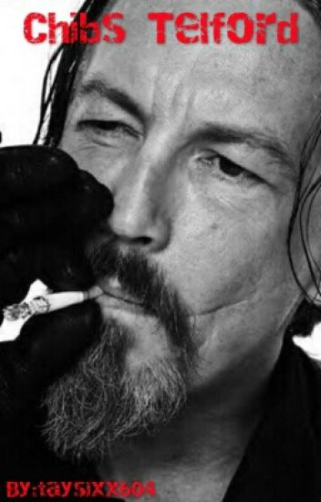 Chibs.::PuRe AnArChY::.Telford *PT: 1*