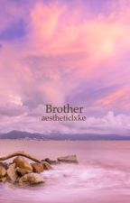 Brother » cth {discontinued}  by aestheticlxke