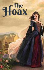 The Hoax by StoryBloomer