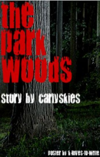 The Park Woods