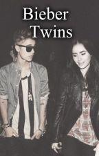 Bieber Twins by _KeepAsecret_