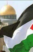 فلسطين امي. ...والقدس حبيبتي by maryamParadi