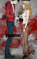 Mi novio es un Vampiro! by FunnyLu33