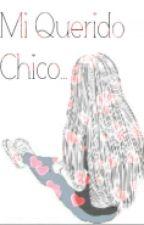 Mi Querido Chico by Gloyiter