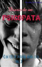 DIARIO DE UN PSICÓPATA. by dias-de-resaca