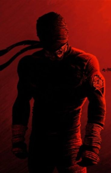 What They Wouldn't Do (Daredevil Fanfiction)