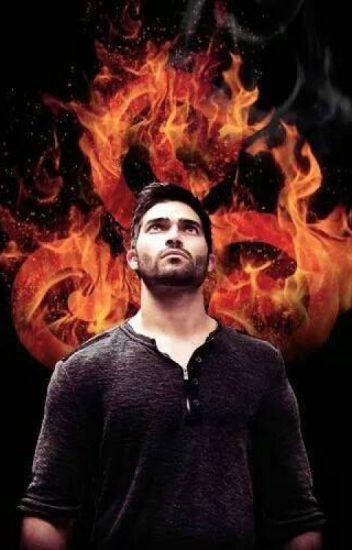 Fire And Ice-Derek Y Tu