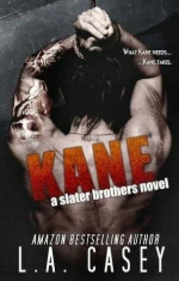 Kane - Slater Brothers 3