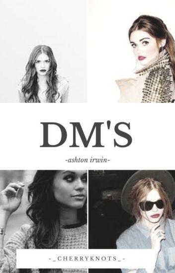 DMs//A.I