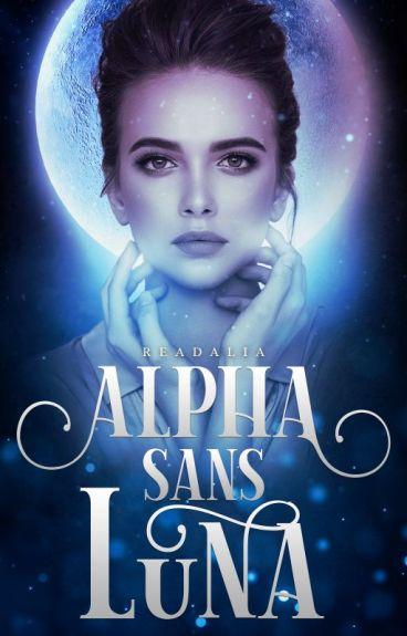Alpha sans Luna