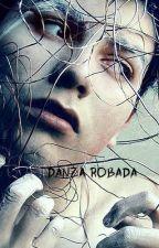 Danza robada| Eden Hazard by Jelths