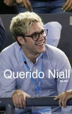 Querido Niall by lilo-NH