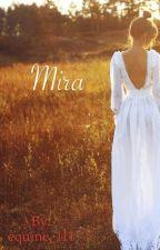Mira by Mackey_Moo