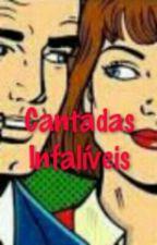 Cantadas Infalíveis by steh38