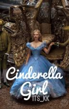 Cinderella Girl by Its_KK