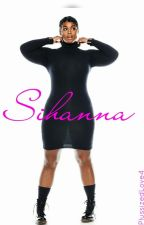 Introducing Sihana by PlusSizedLove4