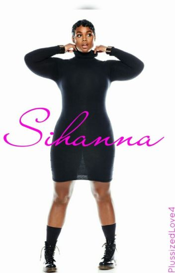 Introducing Sihana