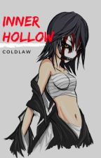 Inner Hollow by ColdLaw