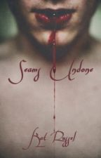Seams Undone (A Solangelo AU) (A Percy Jackson fanfiction) by solangeloisnotdead