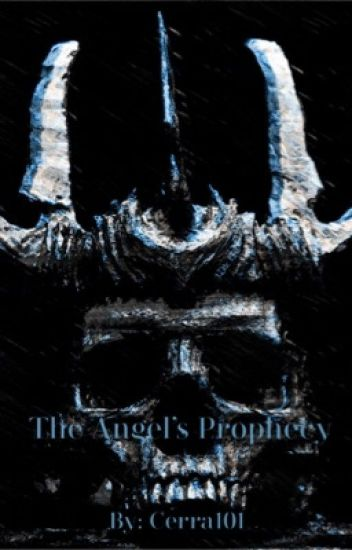 The Angel's Prophecy