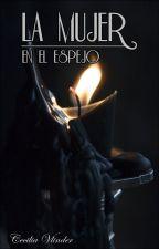 LA MUJER EN EL ESPEJO (Gay) (PAUSADA) by Animalito-de-la-luz