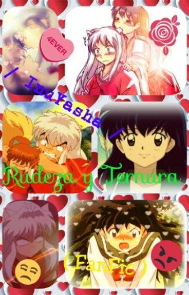 Rudeza Y Ternura !! ( InuYasha ) ( FanFic )