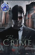 beautiful crime; daredevil one-shot by -zatanna