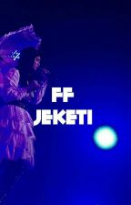 Fanfiction JKT48 One Shot by elmyituhelmy