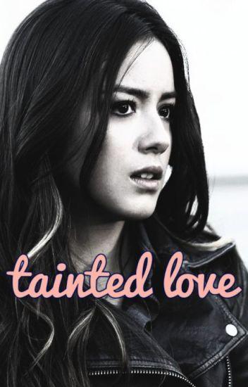 tainted love // htgawm