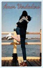 "Amor verdadero (Jungkook & tú) [2da. Temporada ""Mi princesa""] ~terminada~ by Kiirychan"