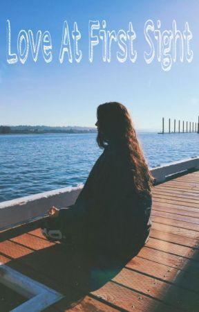Love At First Sight (A Lauren Cimorelli Story) by cimmahone