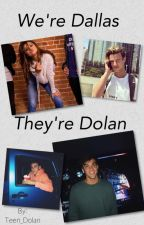 We're Dallas They're Dolan by Teen_Dolan