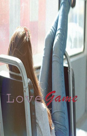 LoveGame(Completed)
