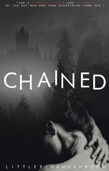 The Vampire's Chain
