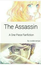 The Assassin (A One Piece Fanfiction) by cookie-senpai