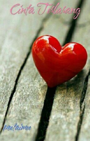 Cinta Terlarang Cinta Terlarang Happiest Day Wattpad