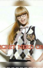SECRET NERD CEO (Slow Update) by HackerGamers43