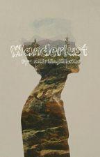 Wanderlust by xXSmilingKillerXx