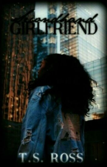 Secondhand Girlfriend