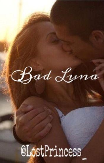 Bad Luna