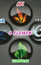 4 ELEMEN by AT1_Q4H