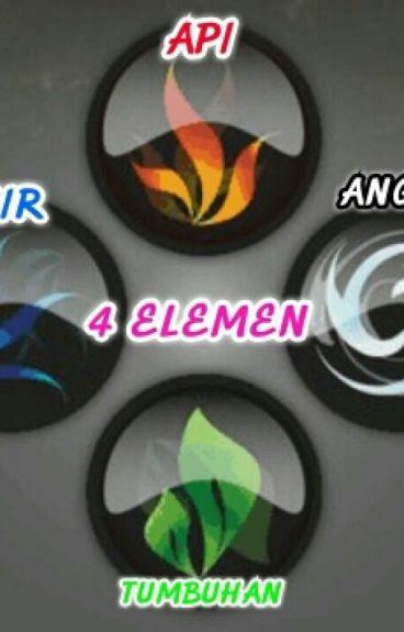 4 ELEMEN