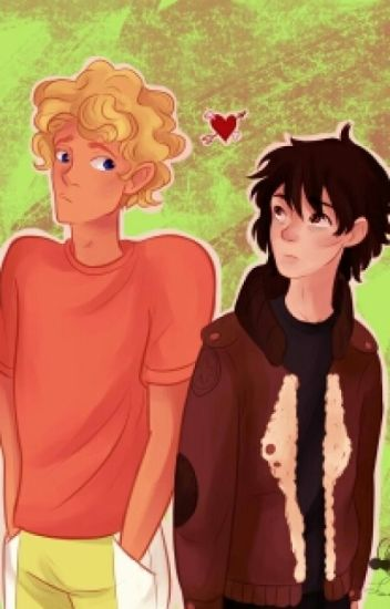 Don't Leave Me (Solangelo Mortal AU)