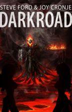 Dark Road (Blink 1.5) by JoyCronje