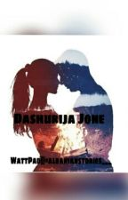 Dashurija jone by albanianstories___