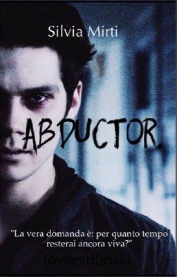 Abductor.