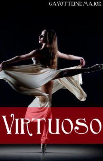 Virtuoso (editing)
